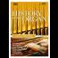 History of the Organ vol.1: Latin Origins