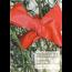 Orgelmusik zur Weihnachtszeit - Collection