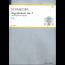 """Orgelsinfonie no.7 """"Von Ewigkeit zu Ewigkeit"""" - Schneider, Enjott (*1950)"""