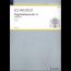 """Orgelsinfonie no.8 """"Pathétique"""" - Schneider, Enjott (*1950)"""